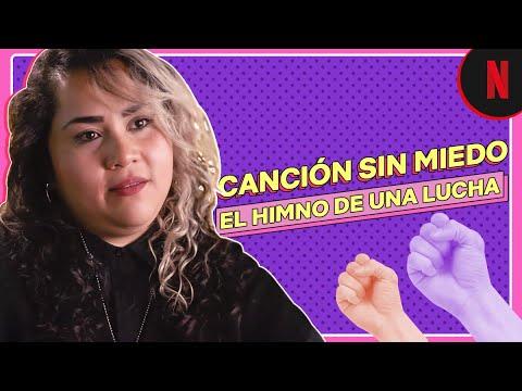 Las tres muertes de Marisela Escobedo | Un himno de Vivir Quintana