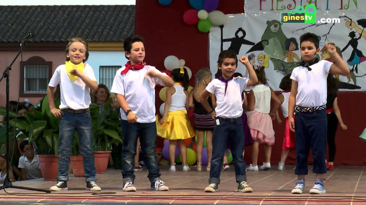 fiesta de colegio tetona