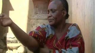 Hissène Habré: les victimes demandent justice!