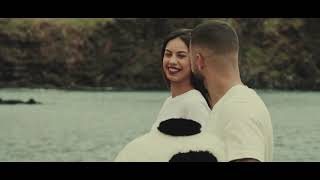 LEVEL UP! - Stay WIth Me (Official Video) | #FutureHouse