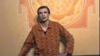 Практика в Йоге.Крия Йога.Йога сновидения.Аскетизм (2008.