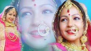 2019 का शानदार विवाह गीत || जोबनियों जोला खावे रे || बहुत पसंद आएगा || Latest Rajasthani Song 2019