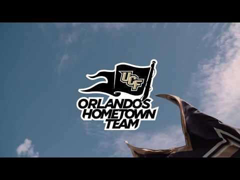 Orlando's Hometown Team