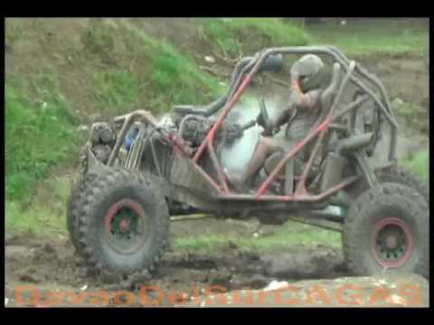 OFFROAD COMPETITION JULY 2, 2017