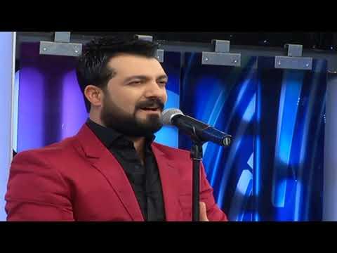 Ayaz Arzen -  Yare - 2018 - ( Ayaz Arzen Show )