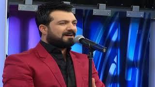 Ayaz Arzen -  Yare - 2018 - ( Ayaz Arzen Show ),en çok dinlenen şarkılar
