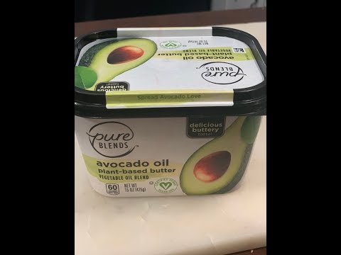 pure-blends-plant-based-avocado-butter-review