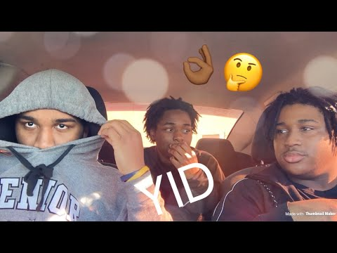 YID ft. Lil Yee - Keep It On Me REACTION!!