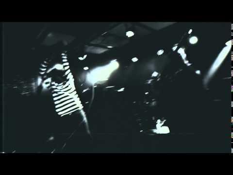 Capsize - Live In Paris Edit
