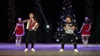 Група «GM project». Мелодія Різдва-2017