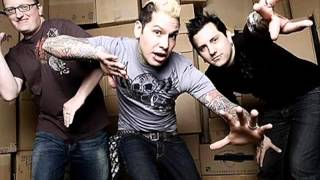 Download MxPx - Take On Me (Cover) MP3 song and Music Video