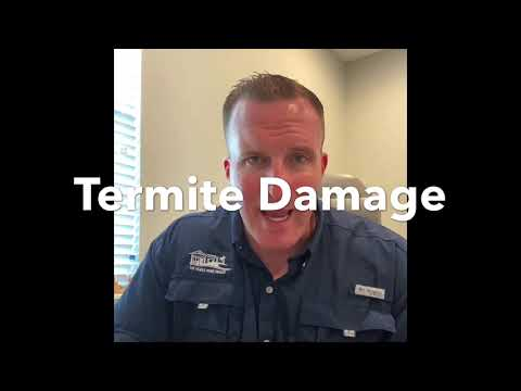 Two Mobile Home Problems And How You Can Stop Them!