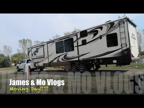 An Rv Must Have Ryobi Bluetooth Generator Review Doovi