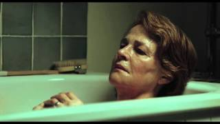 45 Years film Trailer: Curacao IFFR 2016