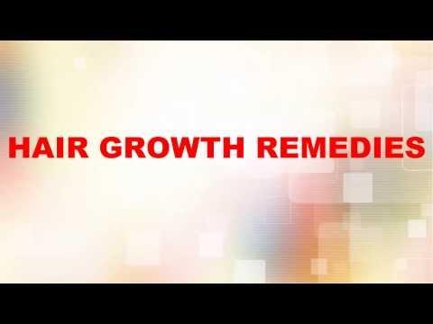 hair-growth-remedies|recipes|medication