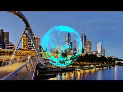 DJBM (DJ Blans Mix) - Australia (Original Mix)