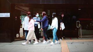 Publication Date: 2021-05-04 | Video Title: 英華書院蘇瑋善老師被判入獄十個月,律師表示將上訴盼能平反。