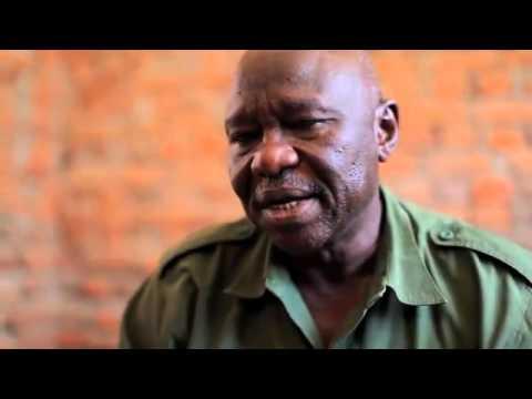 فضائح الحكومة السودانية thumbnail