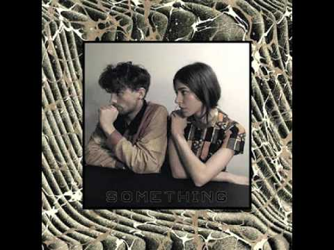 Chairlift - Take It Out On Me