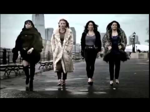 Mob WIves Season 1 Theme Song