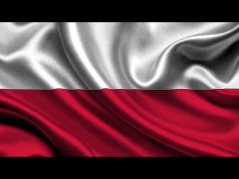 20 интересных фактов о Польше! Factor Use