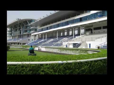 Nad al Sheba Club  in Dubai United Arab Emirates | nad al sheba sports complex