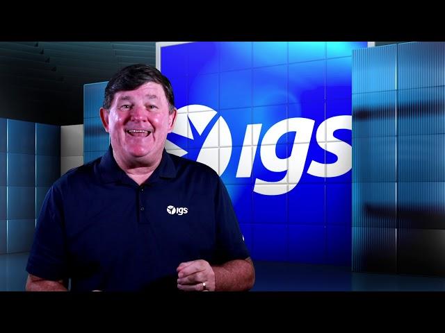 IGS uglyaircanons