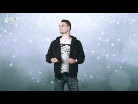 Milan Iván: Keď sny sú krásne
