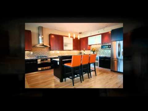 Room Interior Design Online