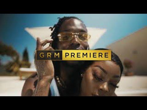 The Rara - Piña Colada [Music Video]   GRM Daily