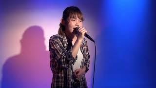 片隅  /  三浦大知 (ドラマ『白衣の戦士!』挿入歌) COVERED BY Nagisa☆