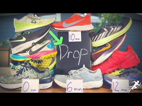 running-shoe-drop-(offset),-does-it-matter?-opinions-welcome!