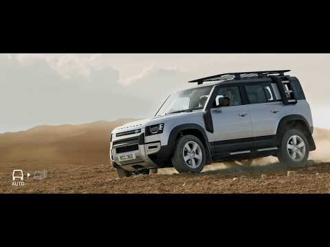 the-new-land-rover-defender---features-&-benefits