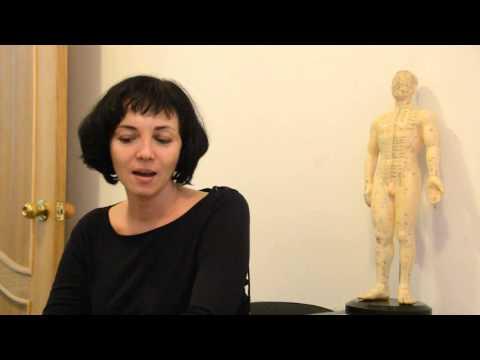 МСЭ при остеохондрозе позвоночника - Медико-социальная