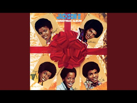 Jackson 5 Christmas Songs Download Mp3 (4.39MB) – Download Mp3 ...