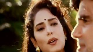 Na Kajre Ki Dhar Mohra 1994 HD 1080p BluRay Music Videos YouTube