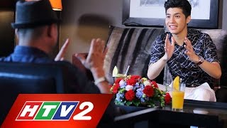 Viewcut - Lần đầu tôi kể - Noo Phước Thịnh và những bước thăng trầm trong nghề hát - HTV2