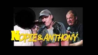 Nopie & Anthony - 3/1/2010 - Tom Papa -  Full Show