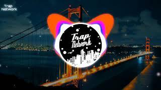 Download lagu Broken Hearts Beats - DJ Haning, Andi Andrian [Trap Network Bass]