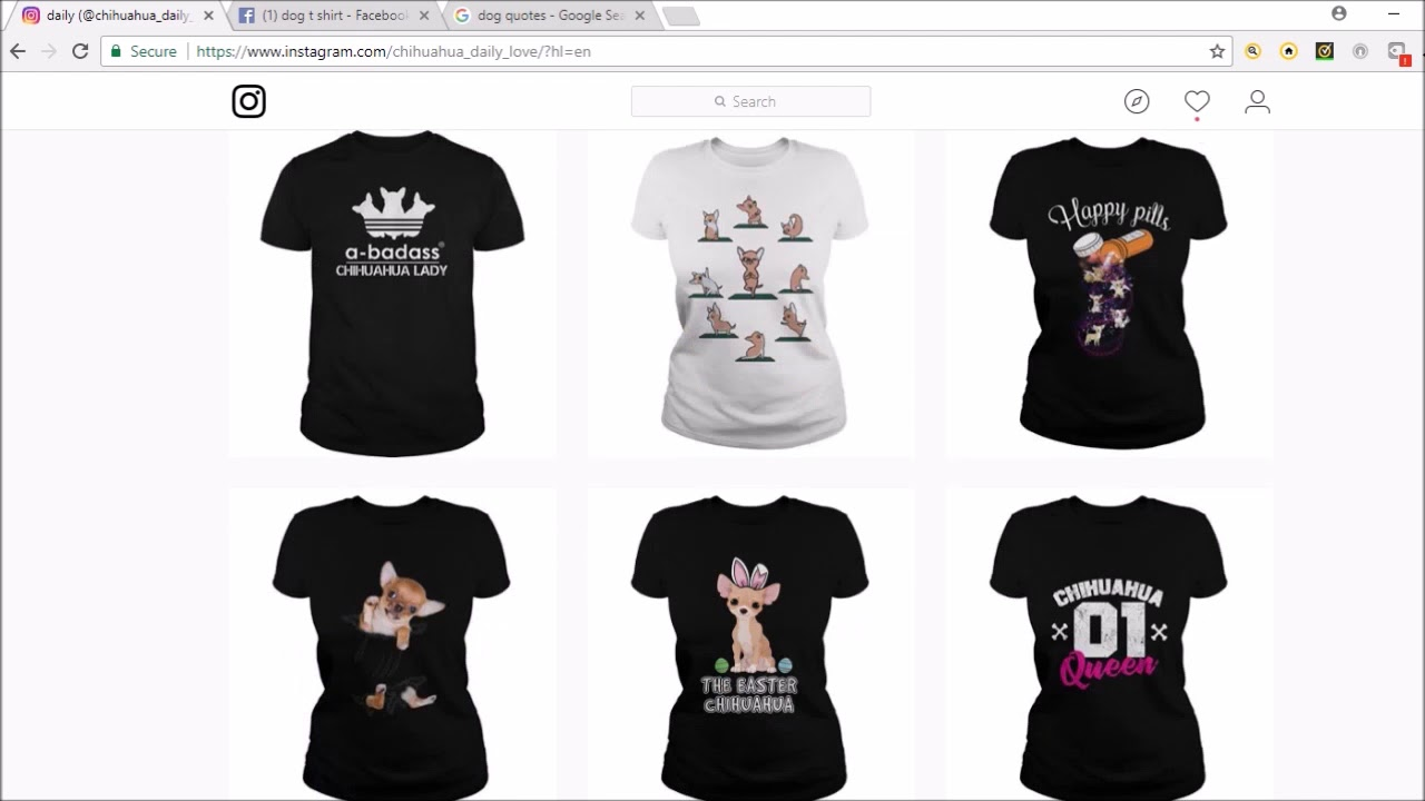 How To Find T Shirt Ideas Amazon Merch Research Print On Demand