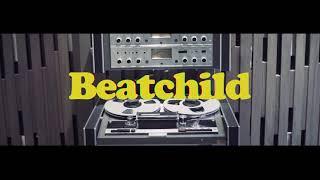 Beatchild - Unselfish Desires (Official Video)