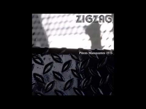 Zig Zag Variations