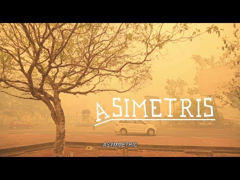 ASIMETRIS (full Movie)