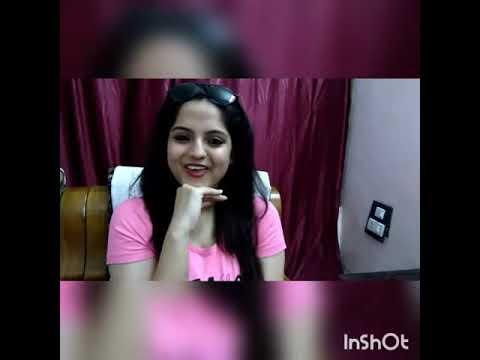 Neha Kakkar Botal khol funny remake