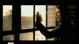 Watch Laura Pausini Un Dia Sin Ti video