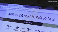 Health insurance: 5 basic questions to ask
