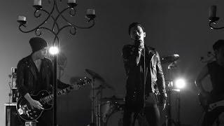 ข้าน้อยสมควรตาย - COCKTAIL (Ost. ตีสามคืนสาม 3D)「Official MV」