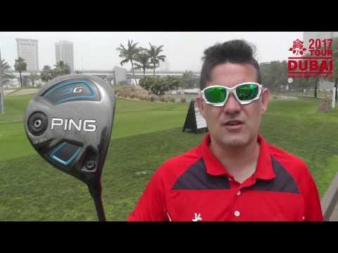 LCCC Golf Day at Emirates Golf Club