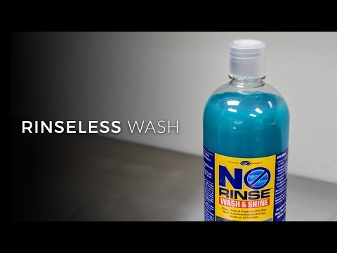 Optimum No Rinse >> Car Washing Product Series E3 Optimum No Rinse Rinseless Wash