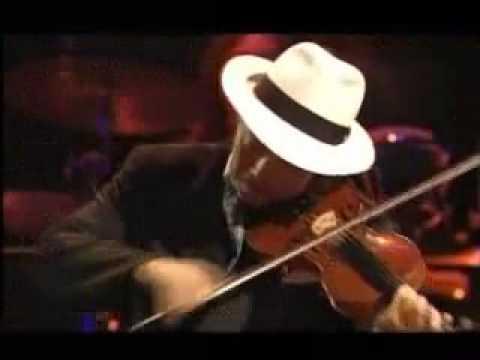 Swingin' Bach